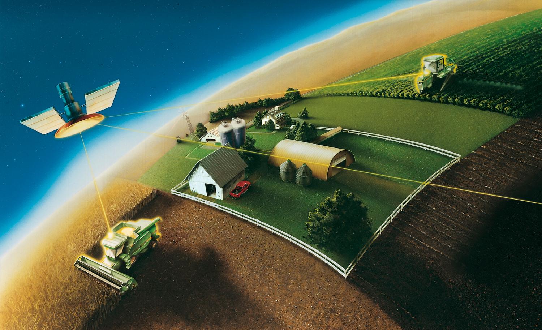 агробизнес2